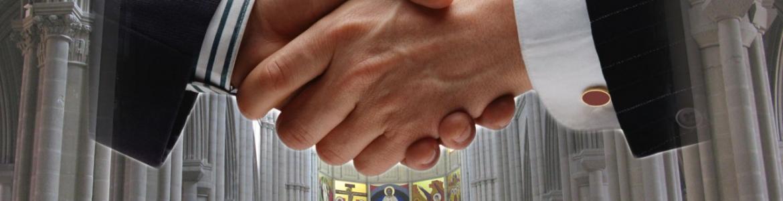 AlfaIglesia está aprobado por la Conferencia Episcopal Española